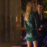 "New 'Nerve' Trailer Kicks ""Truth or Dare"" Into High Gear"