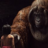 Disney's 'The Jungle Book' Coming to Digital HD & Blu-Ray in August