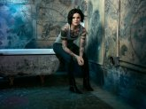 New 'Blindspot' Season 2 Character Posters