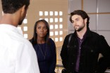 """PREVIEW: 'How to Get Away with Murder' Season 3, Episode 2 """"There Are Worse Things Than Murder"""""""