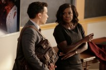 "PREVIEW: 'How to Get Away with Murder' Season 3, Episode 2 ""There Are Worse Things Than Murder"""