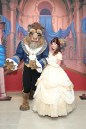 'Beauty and the Beast' Original Cast & Creators Reunite for 25th Anniversary
