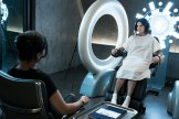 """PREVIEW: 'Blindspot' Season 2 Premiere """"In Night So Ransomed Rogue"""""""