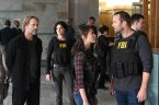 """PREVIEW: 'Blindspot' Season 2, Episode 5 """"Condone Untidiest Thefts"""""""