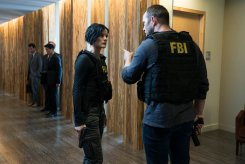 "PREVIEW: 'Blindspot' Season 2, Episode 5 ""Condone Untidiest Thefts"""