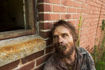 PREVIEW: 'The Walking Dead' Season Seven, Episode Two 'The Well'