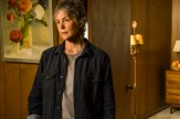 """PREVIEW: 'The Walking Dead' Season Seven, Episode Eight """"Hearts Still Beating"""""""