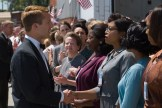FILM REVIEW: 'Hidden Figures'—5 Stars