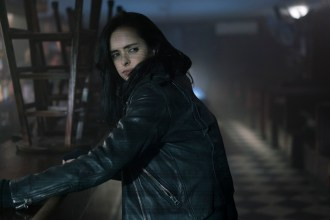 Marvel's 'The Defenders' Assemble in First Trailer
