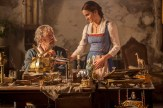 'Beauty and the Beast' Coming to Blu-ray/Digital HD in June