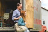 FIRST LOOK: 'The Glass Castle', Coming in August