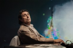 "RECAP: 'American Gods' Season One, Episode Four ""Git Gone"""