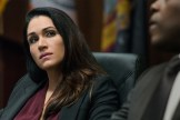 """PREVIEW: 'Power' Season 4, Episode 2 """"Things are Going to Get Worse"""""""