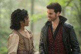 """RECAP: 'Once Upon a Time' Season 7, Episode 3 """"The Garden of Forking Paths"""""""