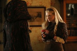 "RECAP: 'Once Upon a Time' Season 7, Episode 9 ""One Little Tear"""