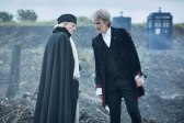 The 'Doctor Who Christmas Special' Brings Change to the Whoverse