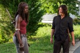 "PREVIEW: 'The Walking Dead' Season Eight, Episode Eight, ""How It's Gotta Be"""