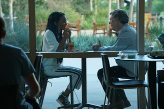 "RECAP: 'grown-ish' Season 1, Episode 3 ""If You're Reading This, It's Too Late"""