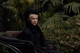 FIRST LOOK: 'Winchester' Starring Helen Mirren, Coming in February!