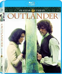 This Week in 'Outlander'—Season 3 Soundtrack & Home Release
