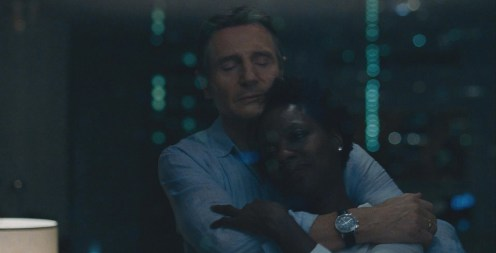 FIRST LOOK: 'Widows', Coming this November