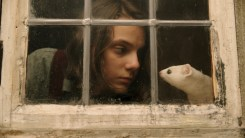 'His Dark Materials' Is Headed to HBO Later This Year!