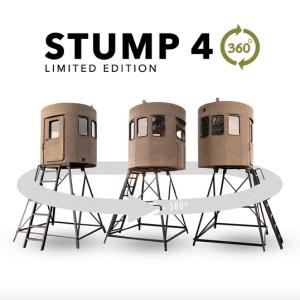 Stump 4 360 1