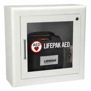 11220-000079 AED Cabinet