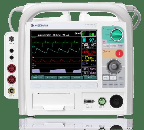 Defibrillator slot machines free casino bonus blog