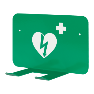 DefiSign AED Wall Bracket
