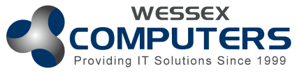 Wessex Computers