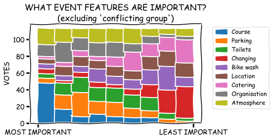 features_mainstream.png