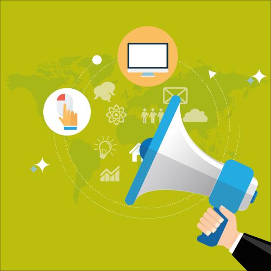 Descarga ebook de marketing digital