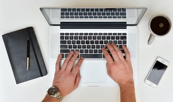 Acciones email marketing para formación