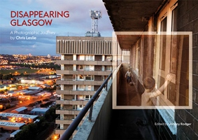 Disappearing Glasgow small.jpg