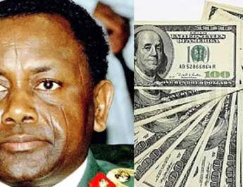 Bagudu $100 million alleged fraud not connected to Abacha Loot – Buhari Govt