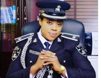 No officer has right to search your phones – Police