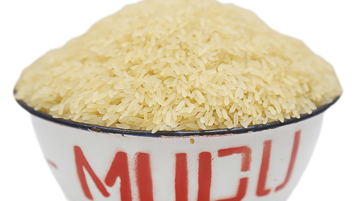 Exclusive: Abuja residents buy a mudu of rice N800