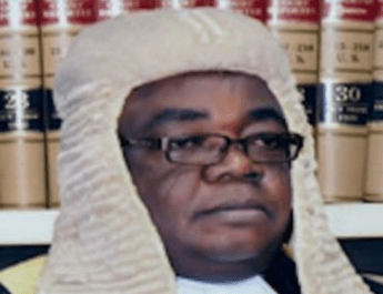 We wrongly declared Uzodinma, winner Imo gov election – Supreme Court Justice