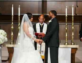 Be careful who you marry, a home without peace biggest prison - lady advises