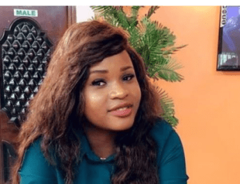 Lady: I set boyfriend up with a friend to test his faithfulness, he  married her