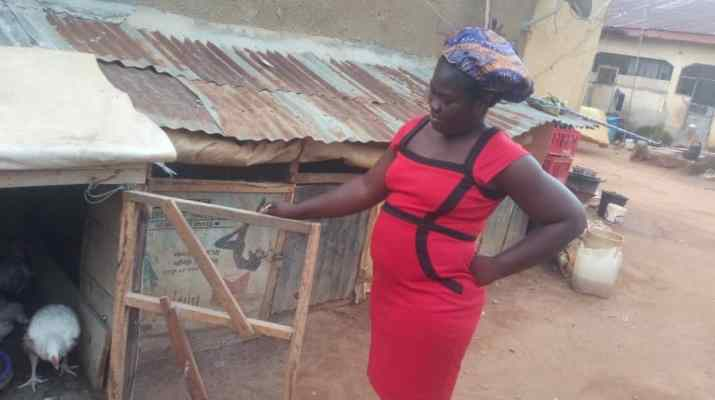 Coronavirus destroyed our business, made us poorer – Abuja residents