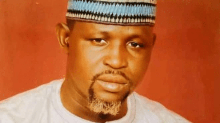 Katsina man angry, rejects all his wives for voting Buhari