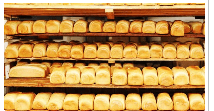 Nigeria Bread Bakers Association to increase bread price by 50 percent