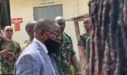 #Lekki shooting: military denies Lagos judicial panel access to own mortuary