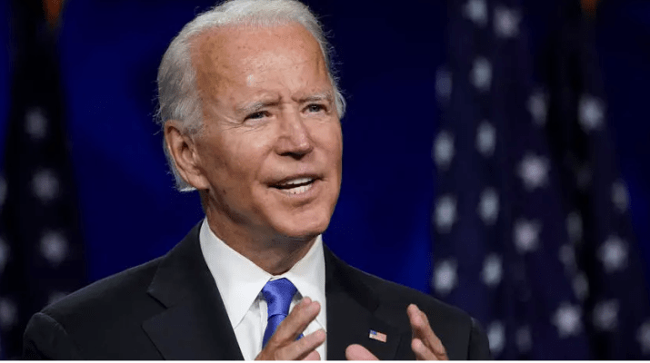 US President, Biden Threatens Nigeria, Others Over Anti-gay Laws