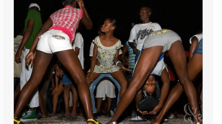 Special Report: How Struggle For COVID-19 Survival Leading To Child Prostitution In Nasarawa Communities