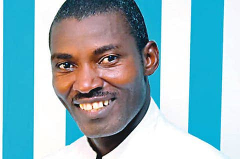 Many Nigerian Christians Only Go To Church, They Don't Know God — Prophet