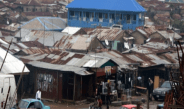 COVID -19: Social distance practice in Abuja makes no sense, 11 persons live in a single room – Urban slum residents