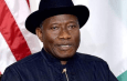 Northern youths blame insecurity on Jonathan's failure to honour one-term agreement